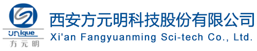 西安yabo2019科技股份有限公司