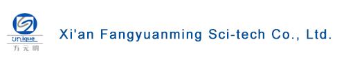 Xi'an fangyuanming Technology Co., Ltd