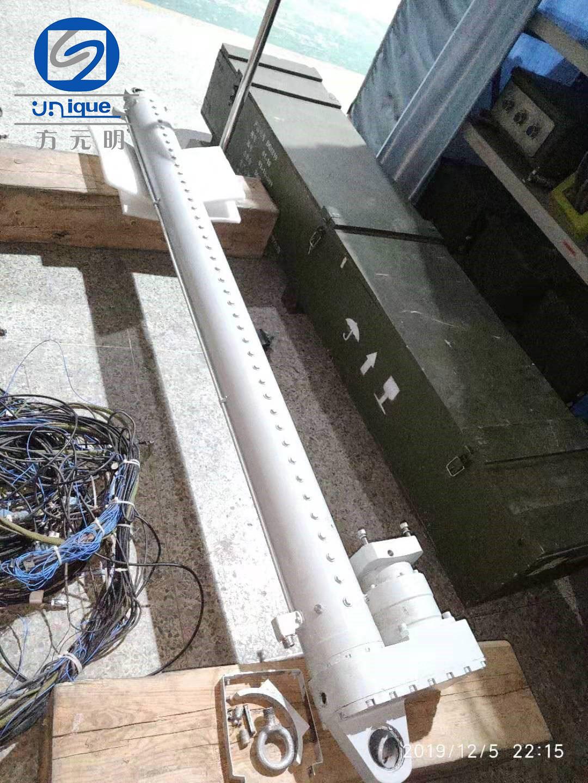 FYM-DG(B)-220-2000-60 Linear Actuators
